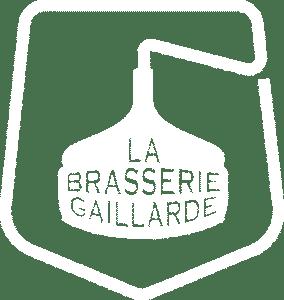 logo brasserie gaillarde